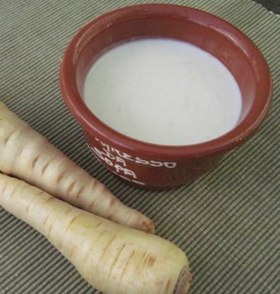 parsnip soup cropped