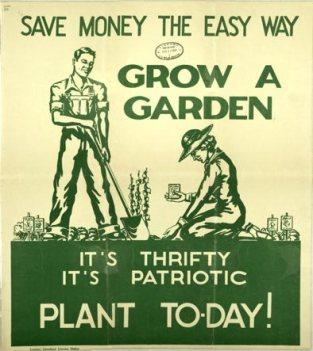 garden-war-food-poster-5