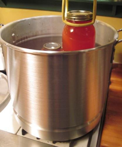 tamale steamer cum canner
