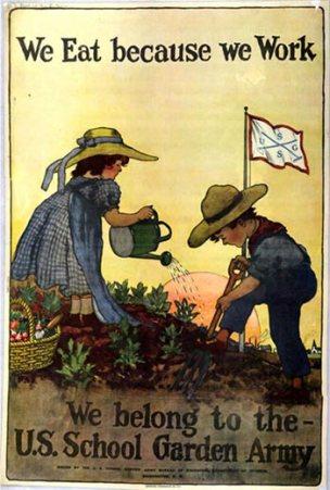 we-eat-because-we-work-war-food-poster-6