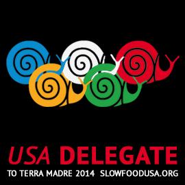 delegate_FBbadge_v4-2