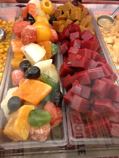 dulces-at-supermercado-mexico