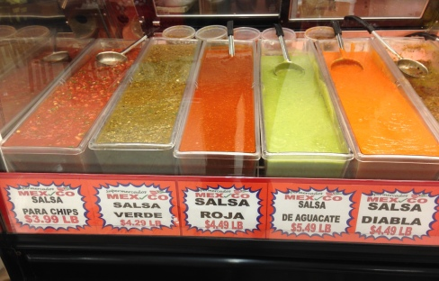 salsas-at-supermercado-mexico